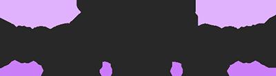 lg_logo_5