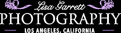 lg_logo_4